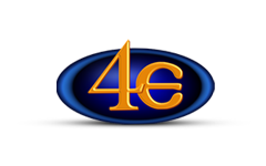 4ε LIVE TV CHANNEL