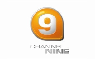 CHANNEL 9 Web Tv