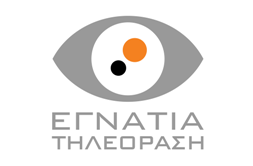 EGNATIA ������� Tv Channel Live Streaming Cyprus Tv