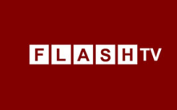FLASH TV CHANNEL