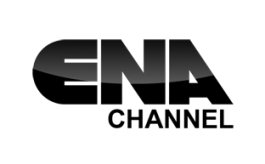 ENA CHANNEL LIVE TV Channel Live Streaming Greek Tv