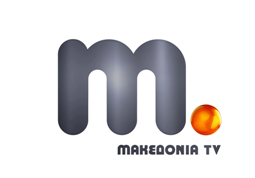 ��������� TV MAKEDONIA TV Channel Live Streaming