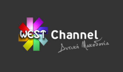 WEST CHANNEL TV LIVE
