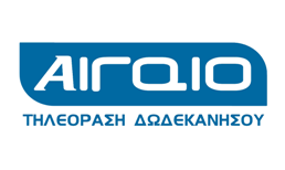 aigaio_tv_gr