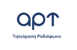 Αρτ TV LIVE CHANNEL