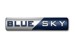 BLUE SKY TV CHANNEL