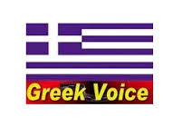 GREEK VOICE Live Streaming Greek TV