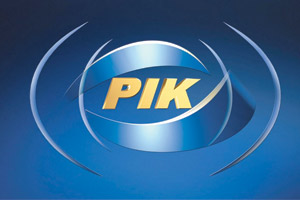 PIK SAT CHANNEL Tv Channel Live Streaming
