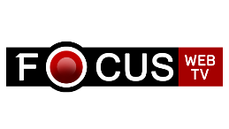 Focus Web Tv Channel
