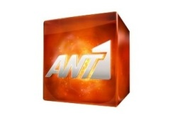 ANT1 ANTENNA ������� Tv Channel Live Streaming
