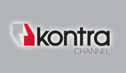 KONTRA Channel Live Streaming