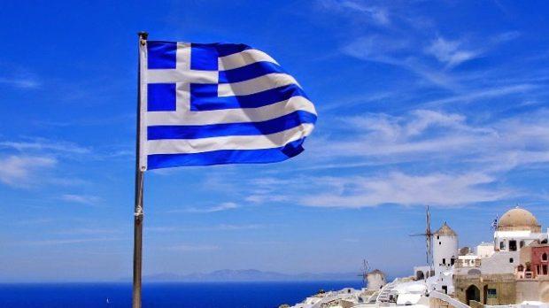 Τι σημαίνει να είσαι Ελληνας; Η απάντηση σε ένα συγκλονιστικό βίντεο.