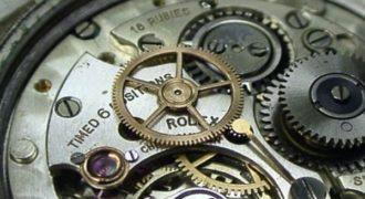Γιατί τα ρολόγια Rolex είναι τόσο ακριβά; Μετά από αυτό το βίντεο θα ξέρετε το γιατί!