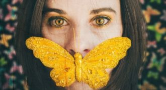 Το καταστροφικό φαινόμενο της πεταλούδας