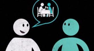 Απίστευτο τεστ! Είσαι καλός ή κακός ψεύτης; Kάνε το τεστ! (Βίντεο)