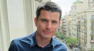 Γιατί η Ελλάδα; -Το ΚΑΛΥΤΕΡΟ βίντεο που γυρίστηκε ποτέ για την Ελλάδα