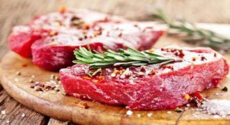 Σοκαριστικό βίντεο: Δείτε τί κρέας τρώμε εν αγνοία μας!!! Πώς και από τί φτιάχνονται τα… ακριβά φιλέτα που φτάνουν στο πιάτο μας