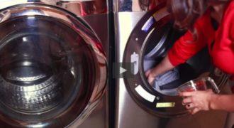 Γλιτώστε από το σιδέρωμα των ρούχων με αυτό το απίστευτο κόλπο!