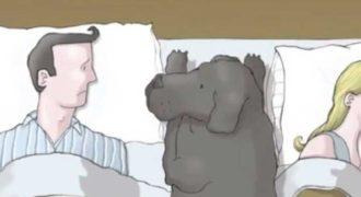 Ένα συγκλονιστικό βίντεο για την κατάθλιψη που πρέπει να δείτε.