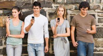Αυτά είναι 5 κινητά τηλέφωνα με την υψηλότερη ακτινοβολία! [βίντεο]