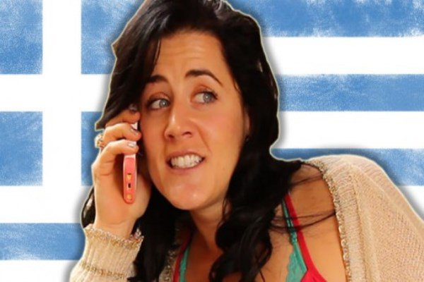 greek_american-video
