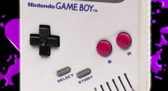 6 πράγματα που δεν γνωρίζατε για το Game Boy (Video)