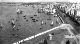 Η μεταμόρφωση της Θεσσαλονίκης, όλη η φωτογραφική ιστορία σε λίγα λεπτά