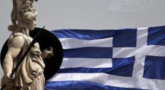Ένα VIDEO που πρέπει να δείτε ΌΛΟΙ! 12 λεπτά για την Ελλάδα μας!