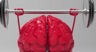 Δέκα tips για να βελτιώσετε την μνήμη σας (ΒΙΝΤΕΟ)