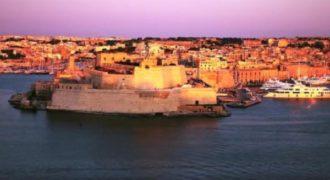 Η εντυπωσιακή ομορφιά της Μάλτας σε ένα βίντεο 3 λεπτών!