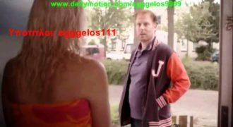 «Θα σου δώσω 200 ευρώ αν αφήσεις την πετσέτα να πέσει» – Το βίντεο που δεν πρέπει να χάσεις!