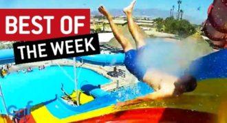 Τα καλύτερα βίντεο που ξεχώρισαν αυτή την εβδομάδα!