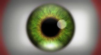 Το καλύτερο βίντεο-οφθαλμαπάτη που έχετε δει, με εκατομμύρια views Δημιουργεί… Παραισθήσεις!