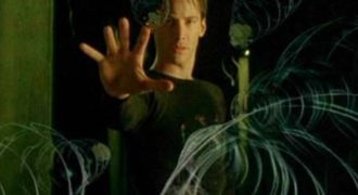 Τόσα χρόνια κάναμε λάθος με το Matrix! Δεν είναι ο ΝΕΟ ο εκλεκτός! Δείτε