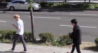 Τί συμβαίνει αν σου πέσει το πορτοφόλι στη Ν. Κορέα (Βίντεο)