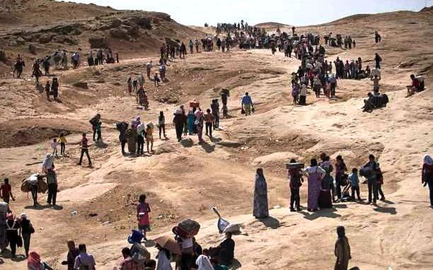 syrian-refugee-crisis-photos-1381956964957-superJumbo-612×382