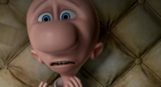 Get Out: Ένα animation που μας λέει πως κάθε τέλος είναι μια καινούρια αρχή