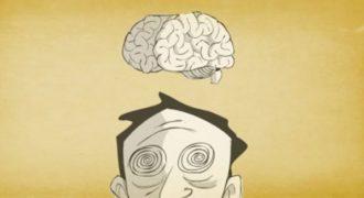 Πώς λειτουργούν οι αναμνήσεις μας; Αυτό το βίντεο μας το εξηγεί.