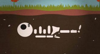 Τι συμβαίνει στο ανθρώπινο σώμα μετά τον θάνατο;