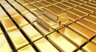 Δείτε πως μπορούμε να δημιουργήσουμε χρυσό… από το τίποτα! (Βίντεο)