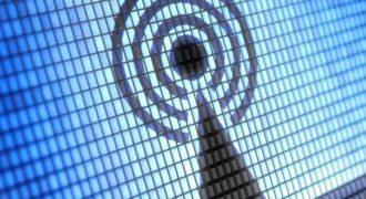 ΔΕΙΤΕ πως μπορείτε να ξεκλειδώσετε το wifi του γείτονα σε ένα λεπτό! (Video)
