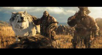 Μετά από 10 χρόνια, το πρώτο trailer της ταινίας «World of Warcraft» είναι εδώ. (Βίντεο)