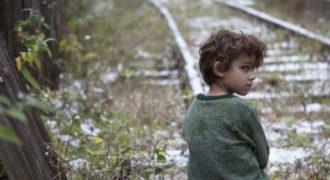 Ο κόσμος ανάποδα: To συγκλονιστικό βίντεο της Unicef για τον πόλεμο