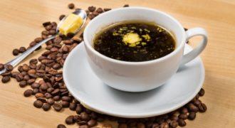 Δείτε γιατί πρέπει να βάζετε βούτυρο στον καφέ σας κάθε πρωί!