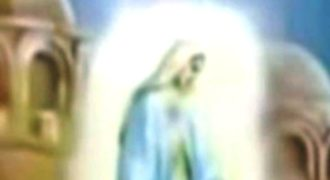 Παγκόσμιο δέος από την εμφάνιση της Παναγίας μπροστά σε 250.000 αυτόπτες μάρτυρες!!! (Βίντεο)