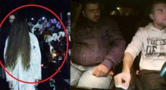 Η πιο τρομακτική ελληνική φάρσα που κάνει θραύση στο διαδίκτυο! (Βίντεο)