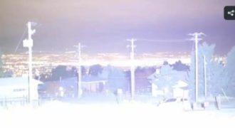 Ο φακός led των 1.000 watt που κάνει τη νύχτα μέρα! (Video)