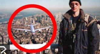10 viral φωτογραφίες που μας ξεγέλασαν όλους