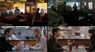 10 ταινίες που χρησιμοποίησαν ακριβώς το ίδιο σκηνικό με άλλες ταινίες (Video)