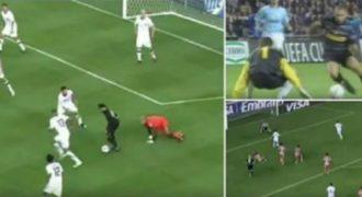 10 Ποδοσφαιριστές που ταπείνωσαν με τον χειρότερο τρόπο τους τερματοφύλακες. (Βίντεο)
